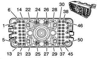 High Power Engines also Gm Ls3 Engine Harness as well T56 Wiring Harness in addition 5 0 Ford Fuel Injection Wiring Harness in addition Wiring Harness For Ls1 Swap. on 5 3 standalone wiring harness diagram
