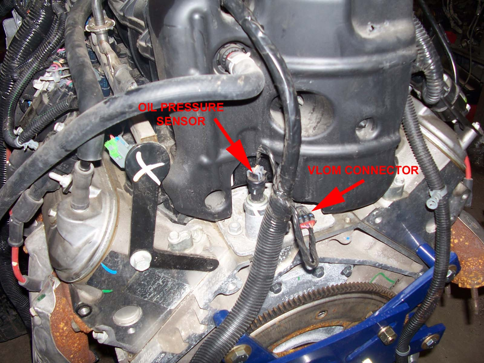 1 Wire Alternator in addition Msds Newest 6al Takes Our Fox Body Into The Digital Age in addition Sbc Hei Wiring Diagram together with Leanburn Article together with Dodge Challenger 1970 Wiring Diagram. on mopar coil wiring diagram