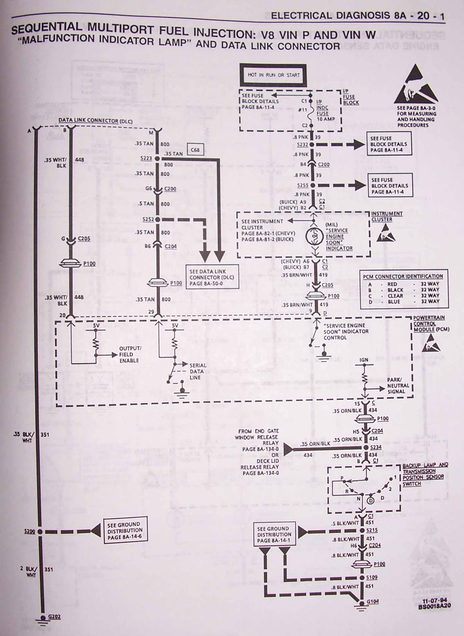 1995 Chevy Impala Wiring Diagram Schematic Wiring Diagram Continue B Continue B Shiatsuinrete It