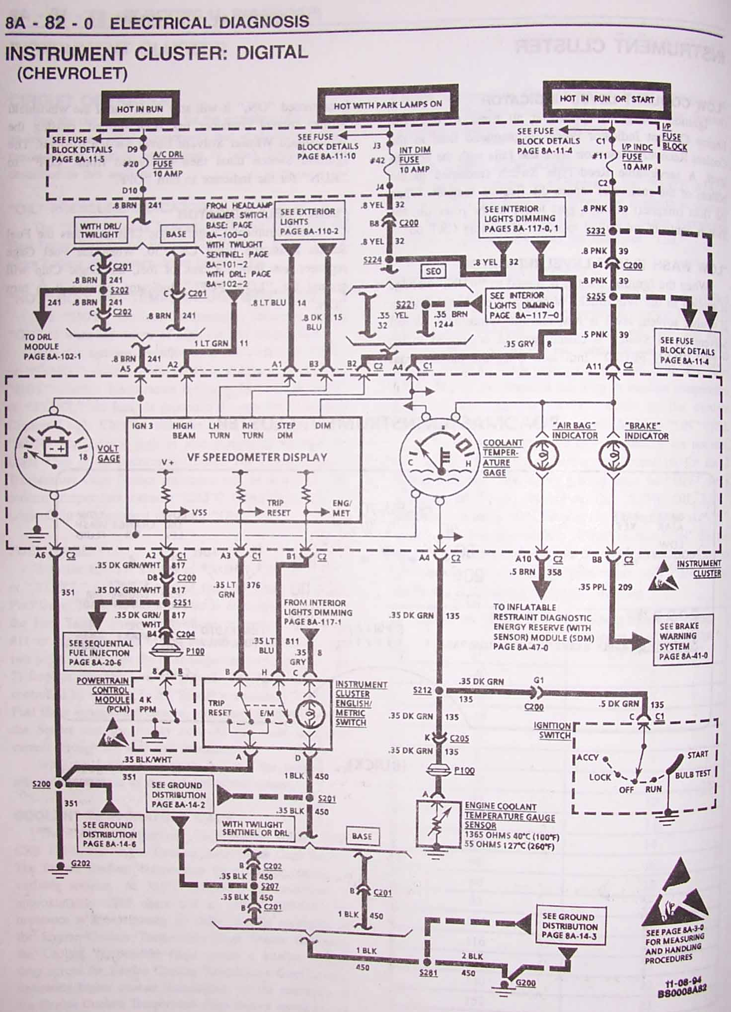 For 1934 Jaguar Ss Wiring Diagram Automotive Wiring Diagrams