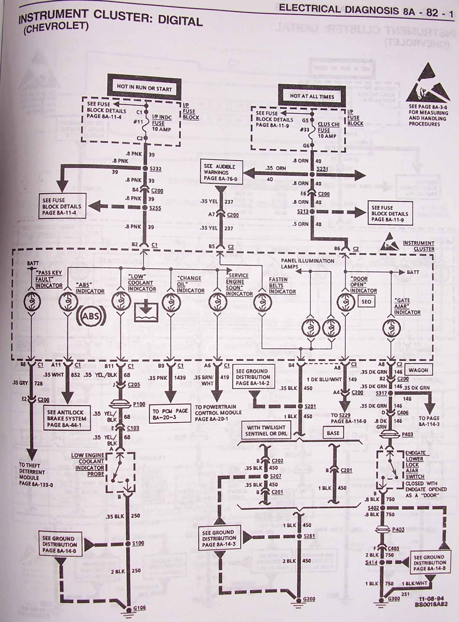 1995 impala ss wiring diagram - wiring diagram schematics 95 camaro wiring diagram  wiring diagrams schematics