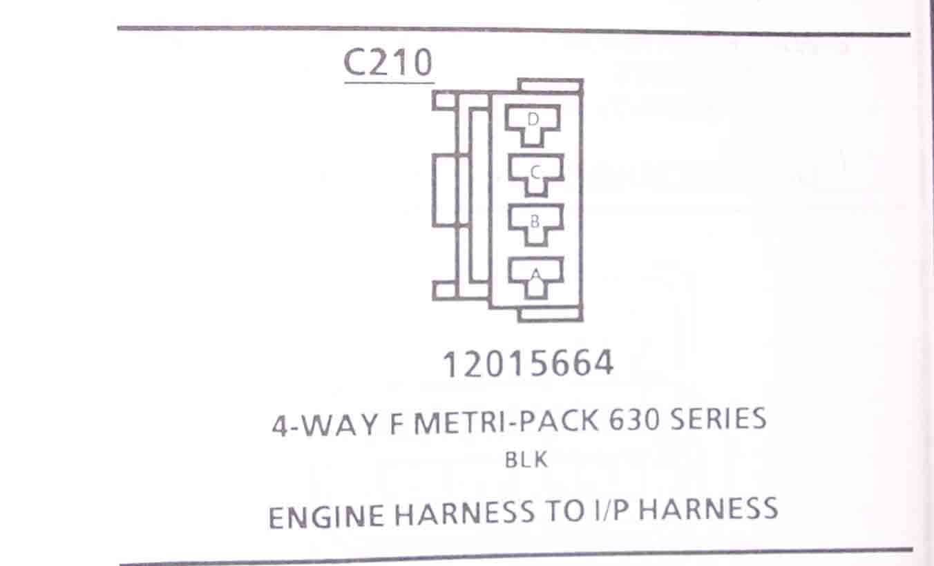 1994 Camaro Lt1 Wiring Harness Diagram Will Be A Thing 1996 Camprice 1995 F Body Wire Schematics Rh Lt1swap Com