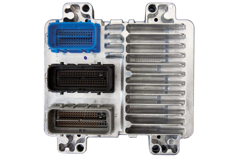 Afm Delete 2009 Silverado With Engine Diagram E67 Ecm Used 2007 Envoy Trailblazer Saab 97x Use 50 Programming Option